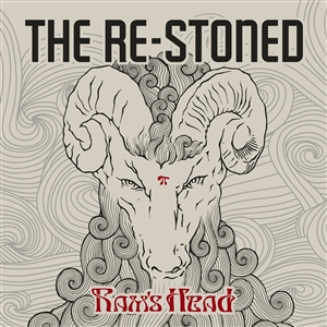 RE-STONED, THE - RAM'S HEAD 127976