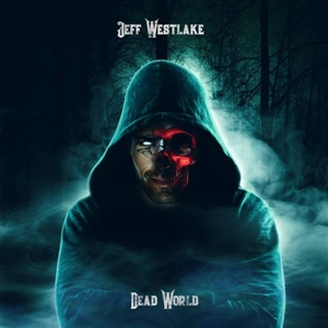 WESTLAKE - DEAD WORLD 129991