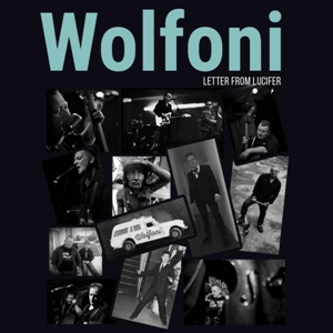 WOLFONI - LETTER FROM LUCIFER 130218