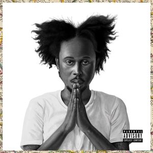 POPCAAN - WHERE WE COME FROM 130464
