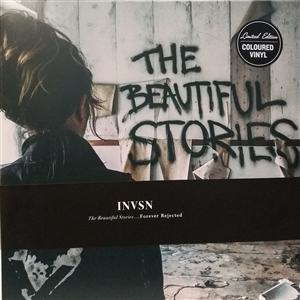 INVSN - THE BEAUTIFUL STORIES...FOREVER REJECTED 130538