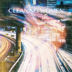 CLEANING WOMEN - INTERSUBJECTIVITY 131811
