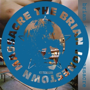 BRIAN JONESTOWN MASSACRE, THE - THE BRIAN JONESTOWN MASSACRE 131998