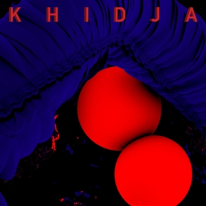 KHIDJA - IN THE MIDDLE OF THE NIGHT 132732