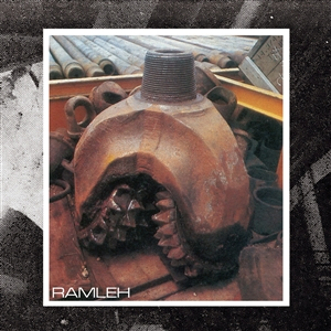 RAMLEH - THE GREAT UNLEARNING 133880