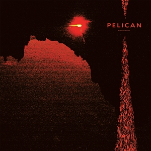 PELICAN - NIGHTTIME STORIES 134256