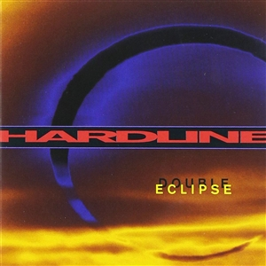 HARDLINE - DOUBLE ECLIPSE 135764