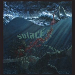 SOLACE - THE BRINK 137484