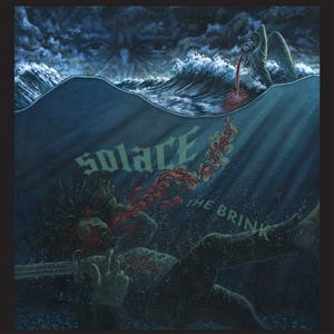 SOLACE - THE BRINK 137960