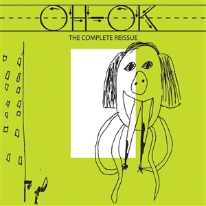 OH-OK - THE COMPLETE REISSUE 143152