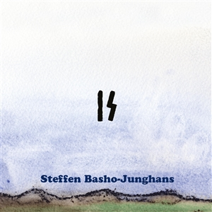 BASHO-JUNGHANS, STEFFEN - IS (200G) 144292