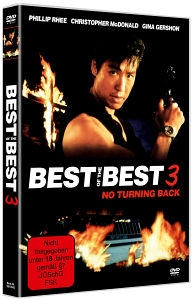 BEST OF THE BEST - BEST OF THE BEST 3 144356