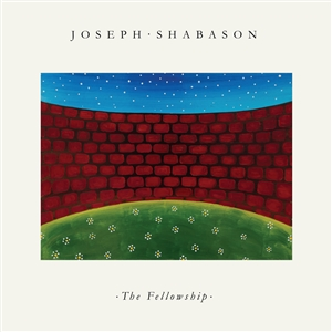 SHABASON, JOSEPH - THE FELLOWSHIP 144622