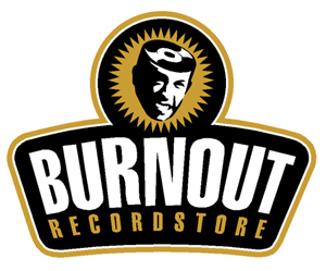 Burnout Records