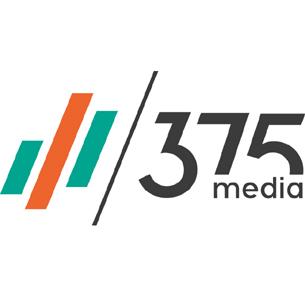 Cargo und Indigo launchen 375 Media GmbH
