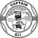 CAPTAIN OI!