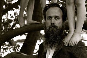 IRON & WINE | NEUES ALBUM