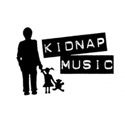 KIDNAP MUSIC