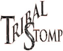 TRIBAL STOMP