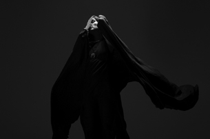 ZOLA JESUS | NEUE SINGLE SOAK JETZT | ALBUM OKOV AB. SEPTEMBER VIA SACRED BONES RECORDS | TOUR IM OKT / NOV