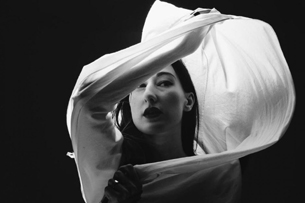 ZOLA JESUS | NEUES ALBUM